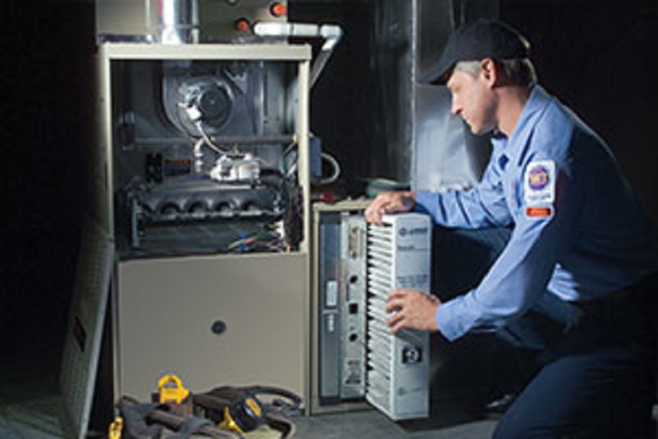 Furnace Repair Tips from Service Experts Heating and Air Conditioning