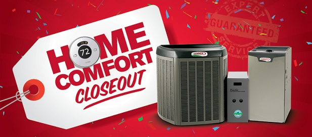 Blog Barlow Service Experts Heating Amp Air Conditioning