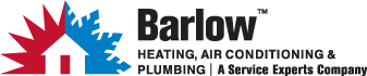 Barlow Service Experts Logo